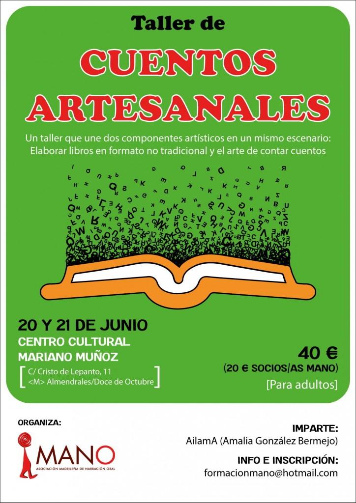 taller-cuentos-artesanales-mano-jun15