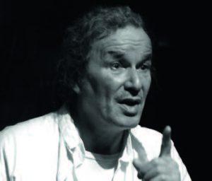 Bruno de La Salle